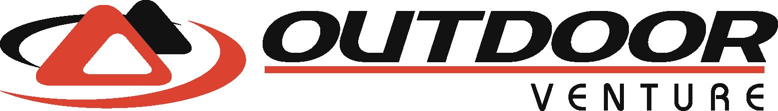 Outdoor Venture