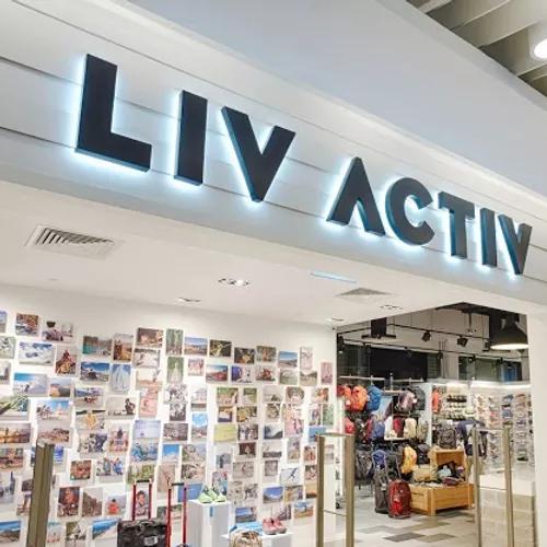 Liv Acity
