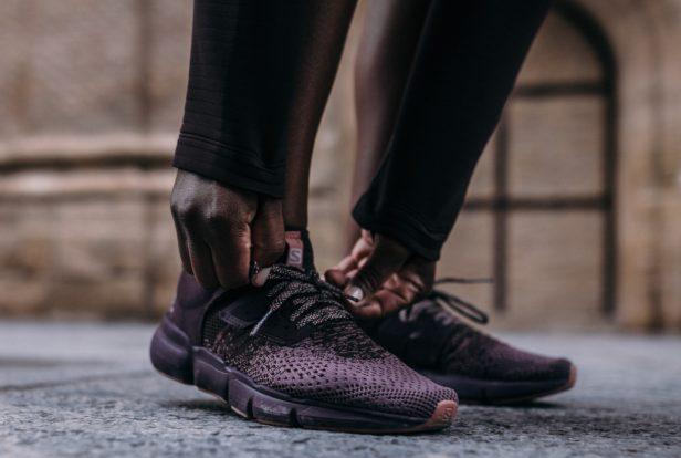 womensfootwear1
